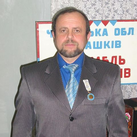 Iwan Suchij