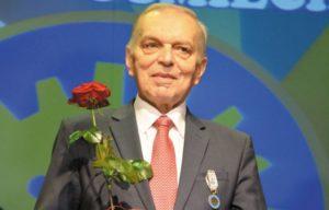 Kazimierz Pleśniak